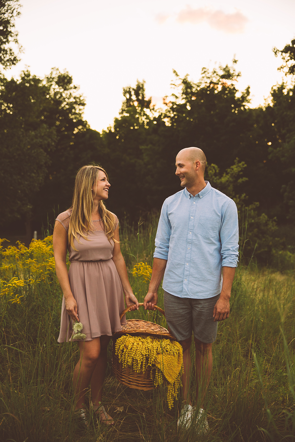ScottEden_Engagement-66