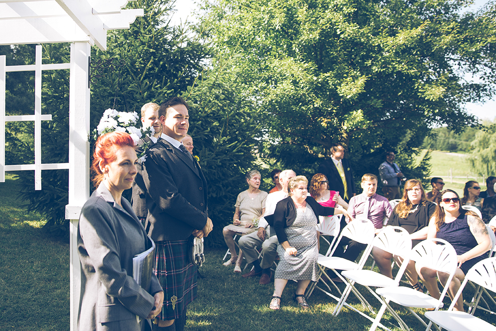 KaitlinRyanWedding_Ceremony-50