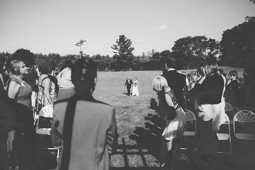 KaitlinRyanWedding_Ceremony-66