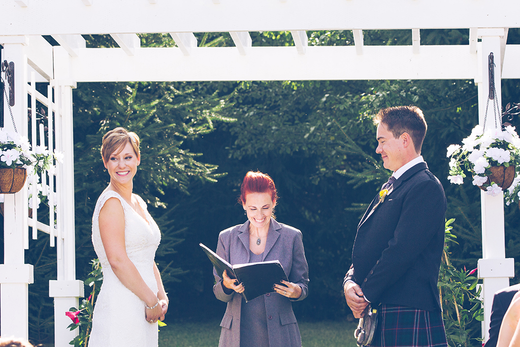KaitlinRyanWedding_Ceremony-78c