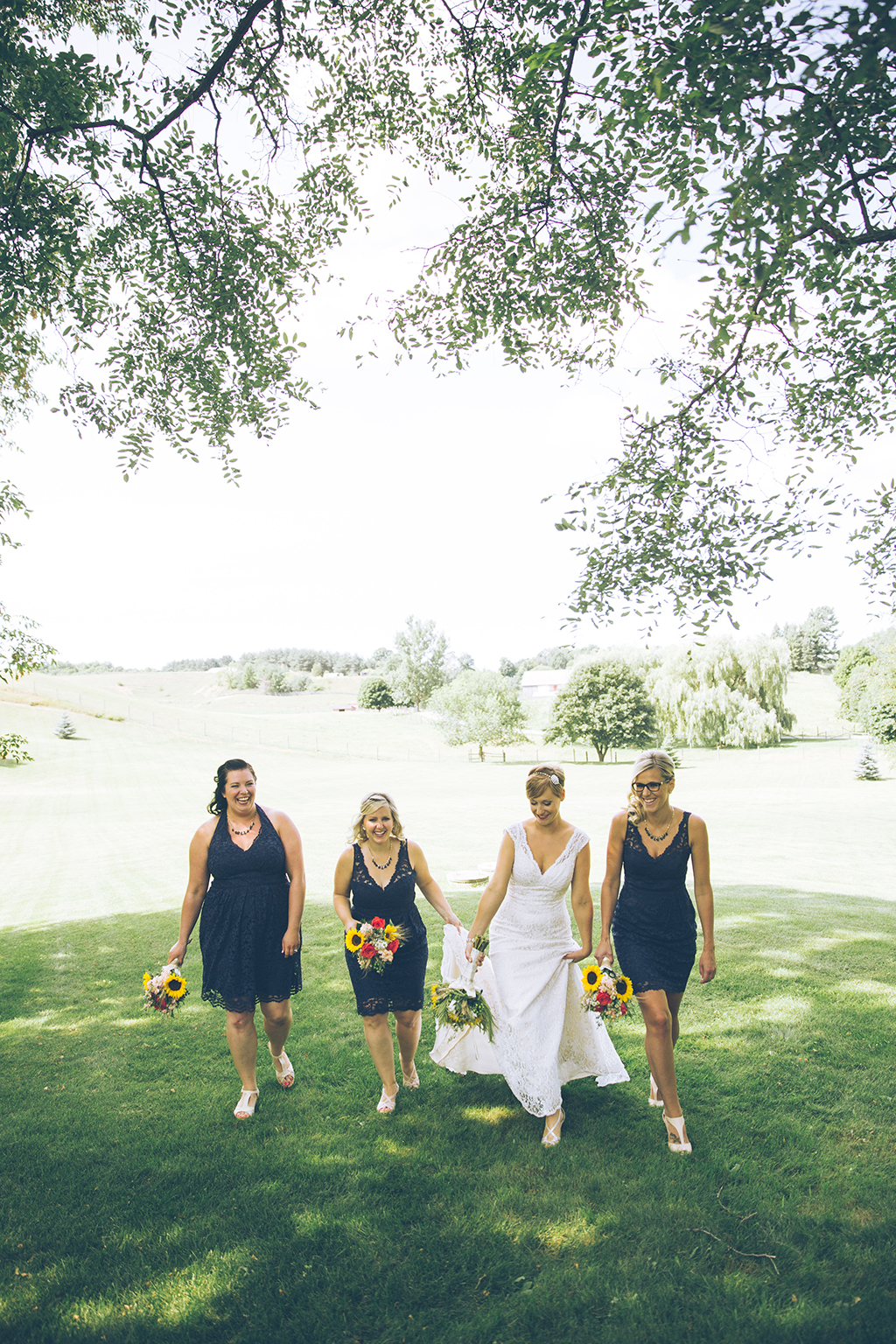 KaitlinRyan_WeddingParty-16