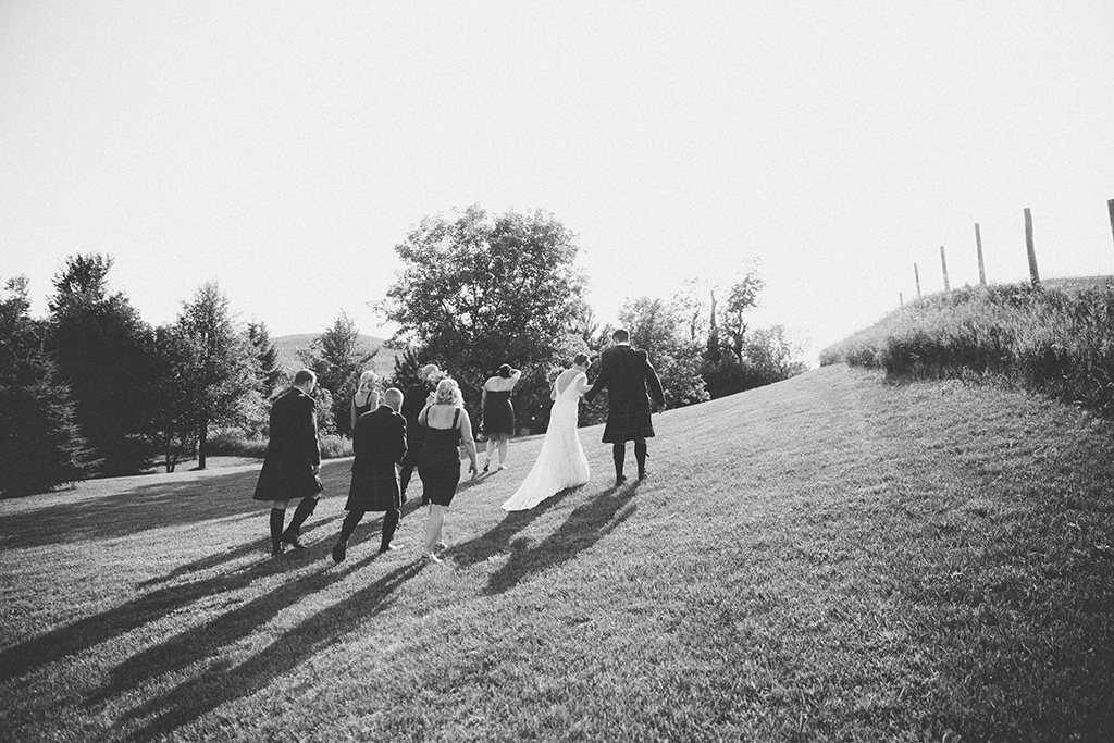 KaitlinRyan_WeddingParty-58