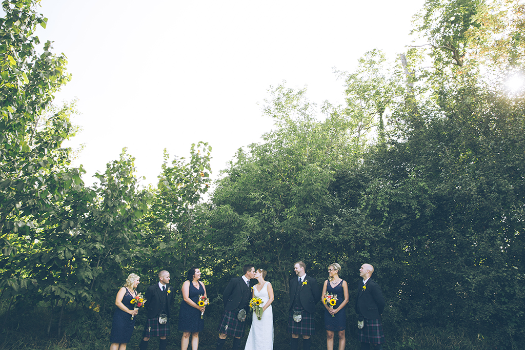 KaitlinRyan_WeddingParty-73