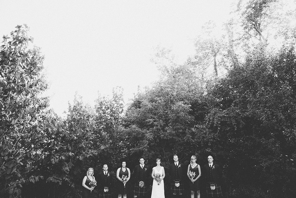 Kaitlin-Ryan-Married-Wedding-Party-0107